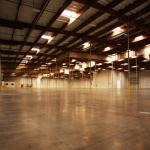 72000 Sq.ft Storage for long lease in Santej