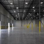 40000 Sq.ft Industrial Shed for rent in Vatva