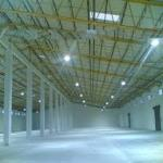 65000 Sq.ft Warehouse for lease in Jhagadia