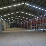 68000 Sq.ft Industrial Factory for rent in Vatva