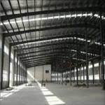 70000 Sq.ft Industrial Shed for rent in Aslali