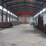 45000 Sq.ft Industrial Shed for rent in Sarkhej