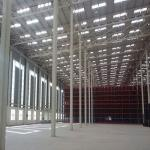 60000 Sq.ft Warehouse for rent in Rajkot