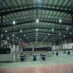 56000 Sq.ft Warehouse for rent in Sarkhej