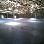 60000 Sq.ft Industrial Shed for rent in Santej