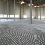 89000 Sq.ft Warehouse for rent in Sanand, Ahmedabad