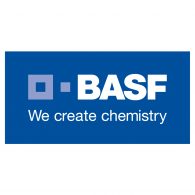 basf_we_create_chemistry_blue
