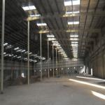 92000 Sq.ft Industrial Shed for rent in Kheda, Ahmedabad