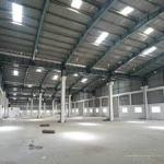 110000 Sq.ft Industrial Factory for lease in Ankleshwar