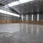 78000 Sq.ft Industrial Factory for lease in Narol