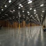 87000 Sq.ft Industrial Factory for lease in Aslali