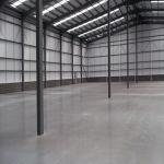 53000 Sq.ft Warehouse for lease in Santej