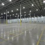 58000 Sq.ft Warehouse for lease in Bavla